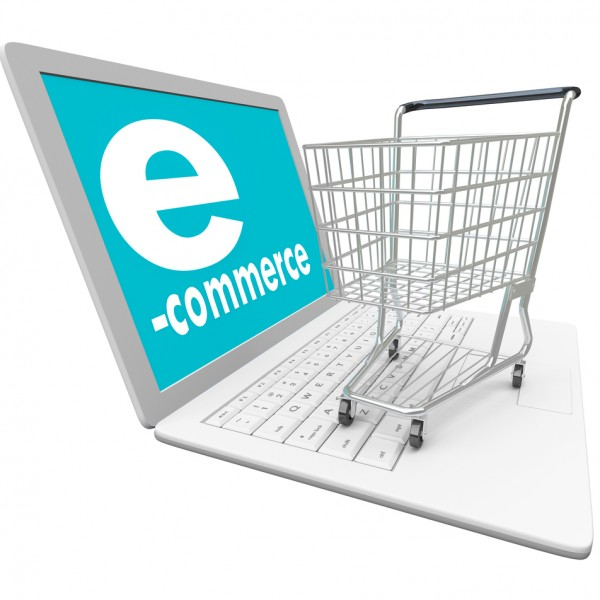 E-Commerce pic